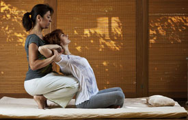 thai massage i greve lin thai massage